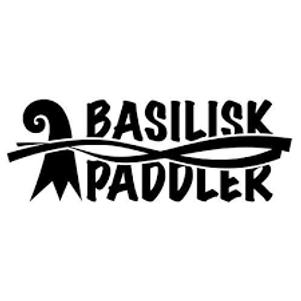 Basilisk Paddler.png