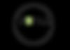 Logo (Facebook).png