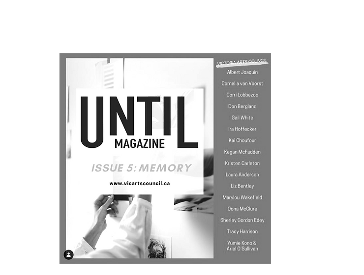 UNTIL%20Issue%205%20Cover%20with%20my%20