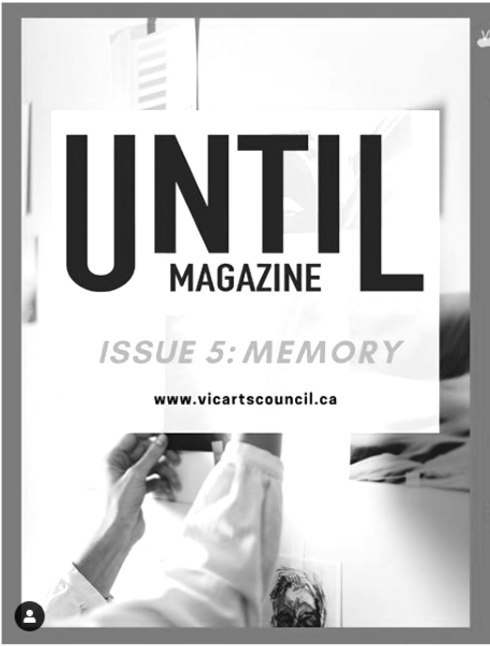 UNTIL%2520Issue%25205%2520Cover%2520with%2520my%2520name_edited_edited.png