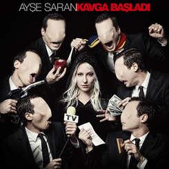 AYSE_SARAN