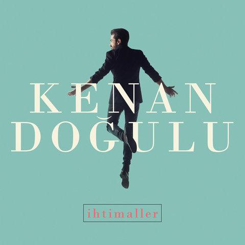 KENAN_DOGULU