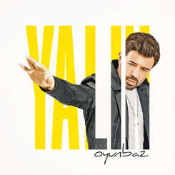 YALIN_OYUNBAZ.jpg
