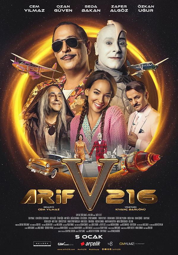 ARIF_V_216