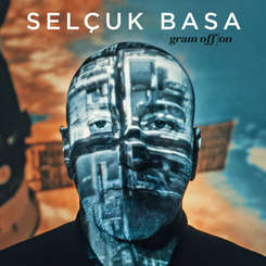 SELCUK_BASA.jpg