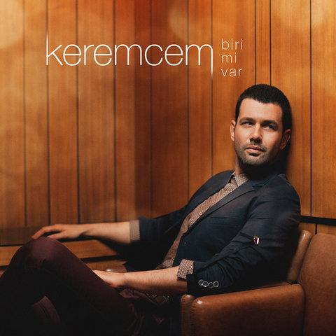 KEREMCEM