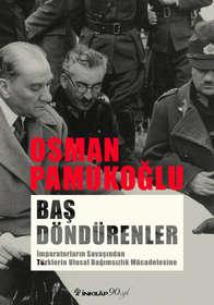 BAS_DONDURENLER.jpg