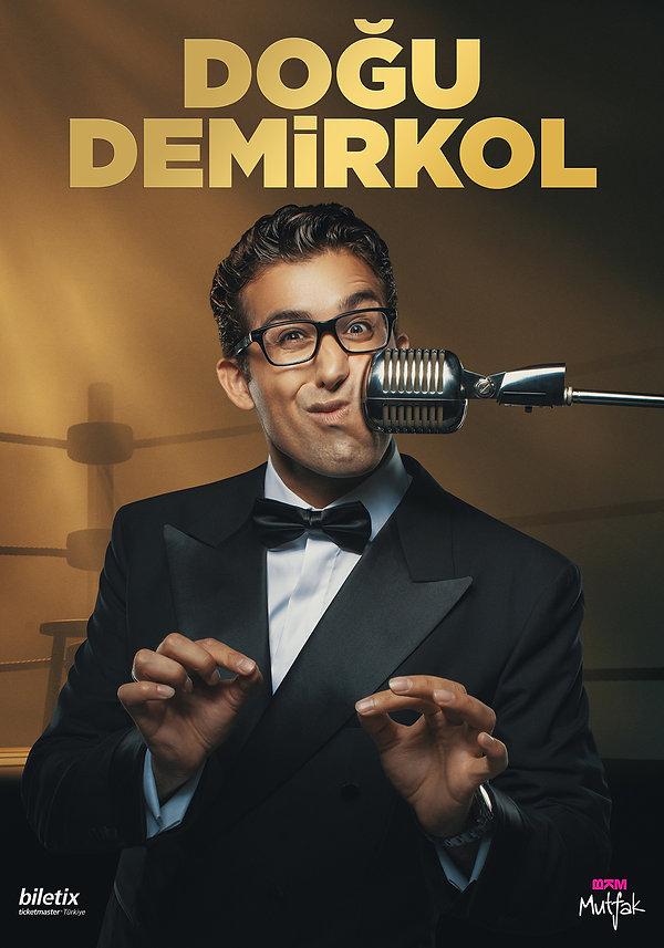 DOGU_DEMIRKOL