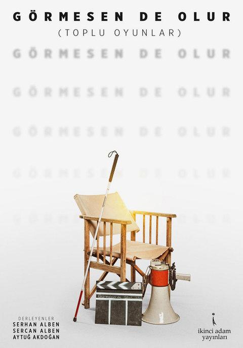GORMESEN_DE_OLURa.jpg
