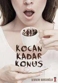 KOCAN_KADAR_KONUS.jpg