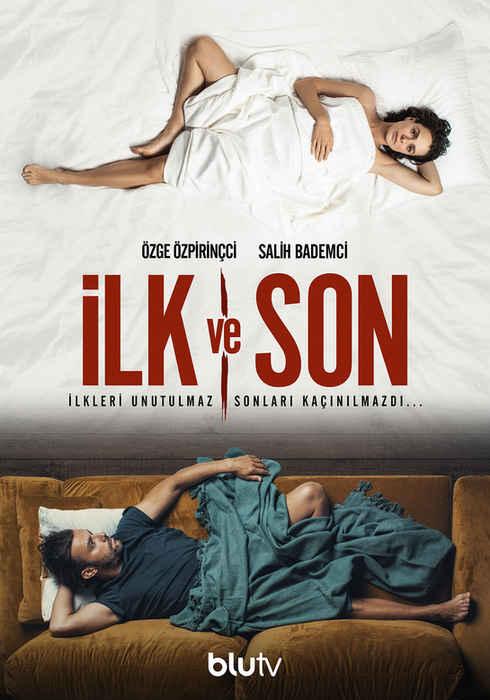 ILK_VE_SON_2.jpg