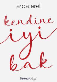 KENDINE_IYI_BAKa.jpg