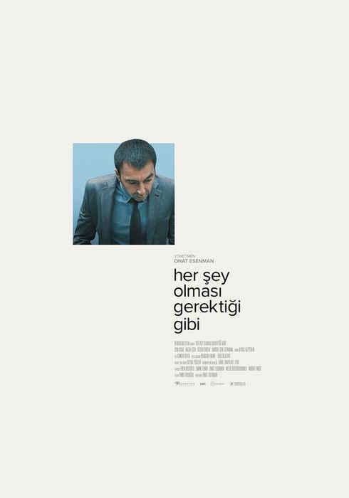 HSOGG_1.jpg