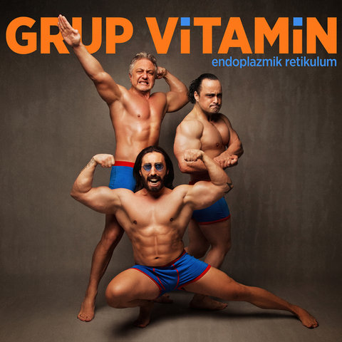 GRUP_VITAMIN