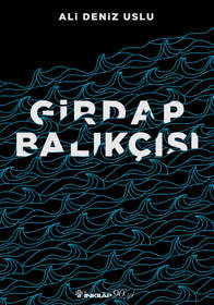GIRDAP_BALIKCISI.jpg