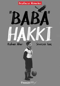 BABA_HAKKI.jpg