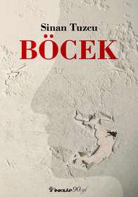 BOCEK.jpg