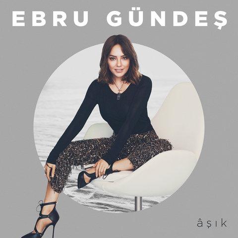 EBRU_GUNDES
