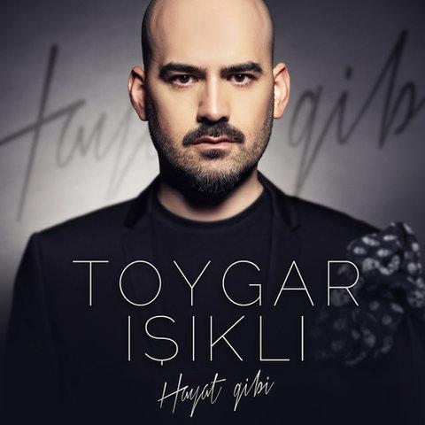 TOYGAR_ISIKLI
