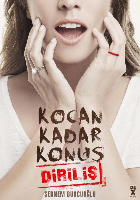 KOCAN_KADAR_KONUS_DIRILIS-1.jpg