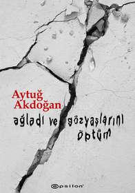 AGLADI_VE_GOZYASLARINI_OPTUM.jpg