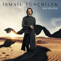 ISMAIL_TUNCBILEK