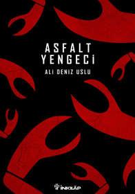 ASFALT_YENGECI.jpg