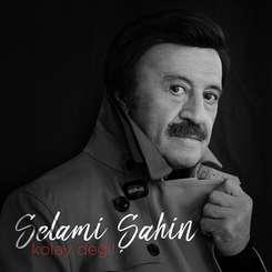 SELAMI_SAHIN