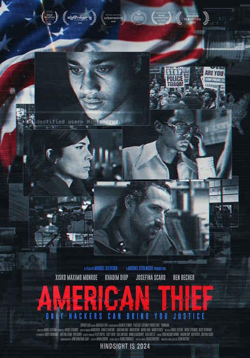 AMERICAN_THIEF (2).jpg
