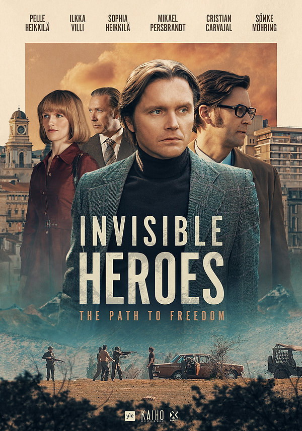 INVISIBLE_HEROES