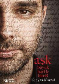 ASK_BUYUK_HARFLE_BITER.jpg