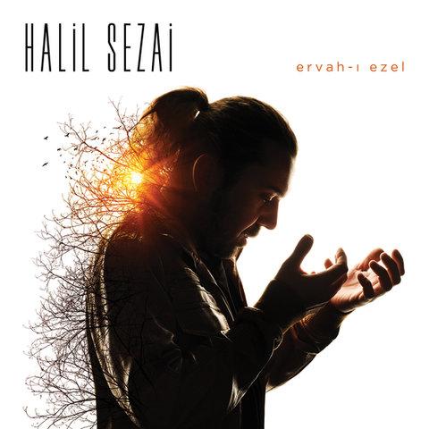 HALIL_SEZAI