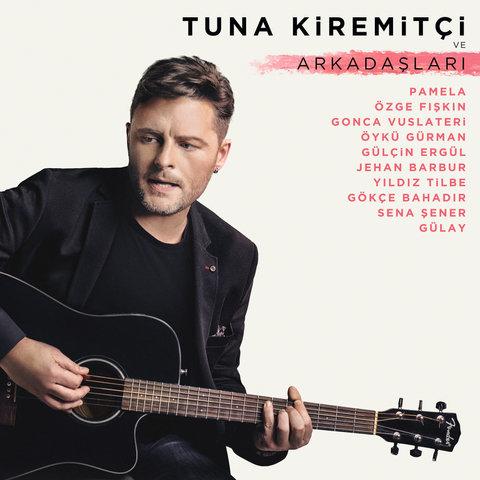 TUNA_KIREMITCI