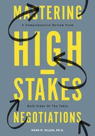 MASTERING_HIGH_STAKES_NEGOTIATIONS.jpg