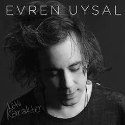 EVREN_UYSAL