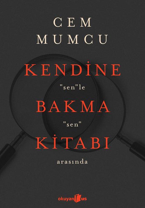 KENDINE_BAKMA_KITABI.jpg