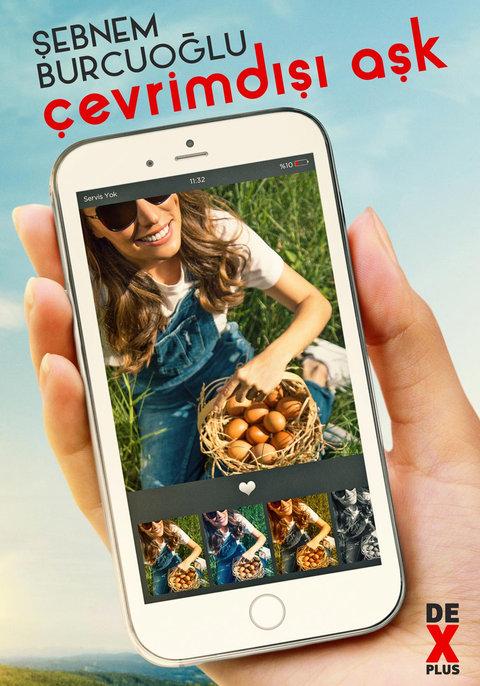 CEVRIMDISI_ASK.jpg