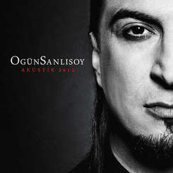 OGUN_SANLISOY