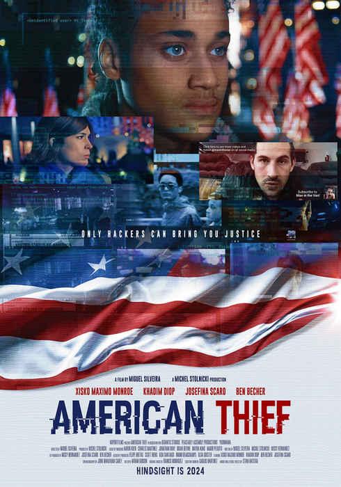AMERICAN_THIEF (3).jpg