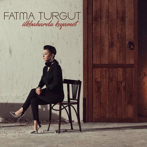 FATMA_TURGUT
