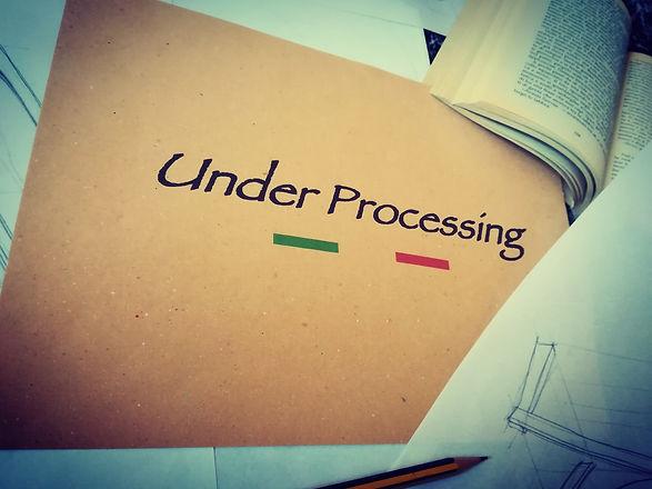 Under Processing.jpg