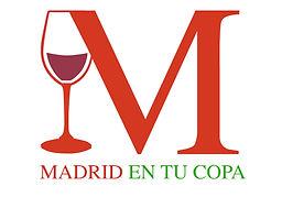 Madrid en tu copa - Vinos denominacion de Origen de Madrid