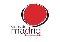 denominacion de origen de madrid, DO de Madrid, madrid en tu copa, vino de madrid