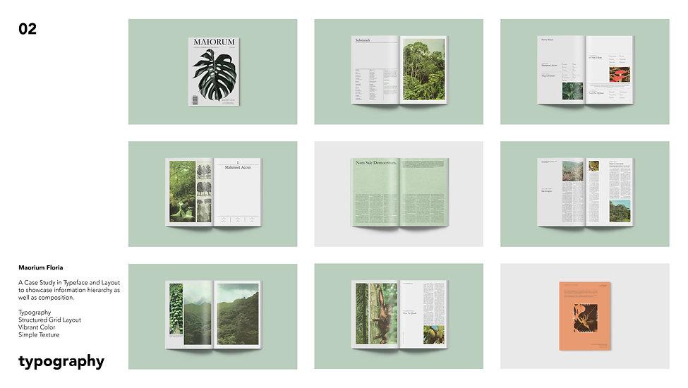 pdf portfolio5.jpg