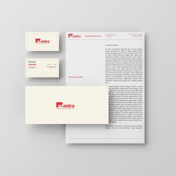 letterhead mockup.jpg