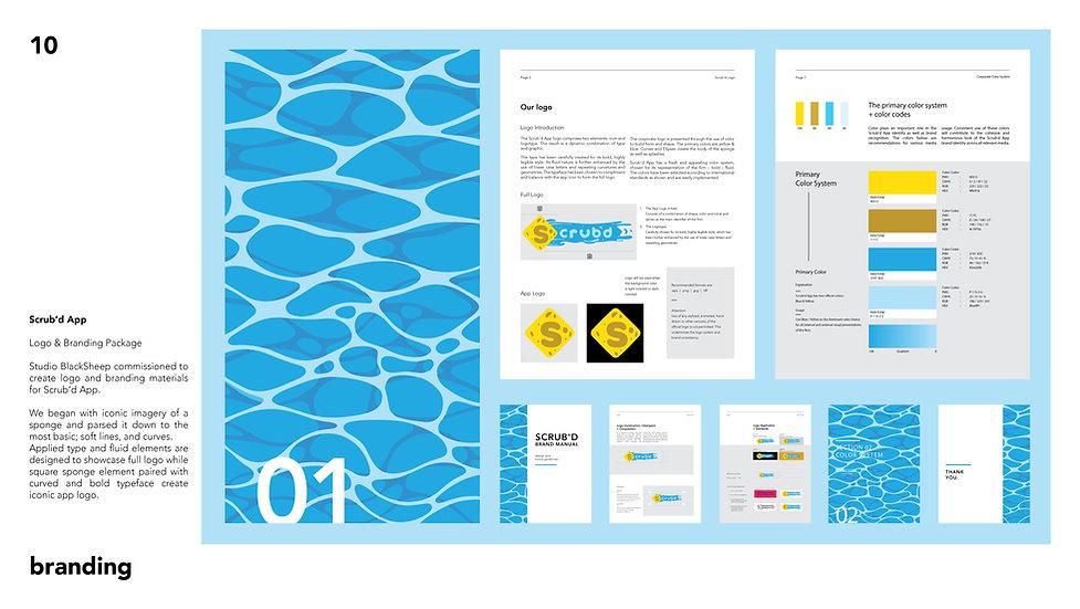 pdf portfolio 20192.jpg