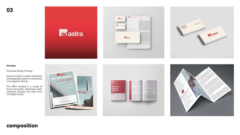 pdf portfolio6.jpg