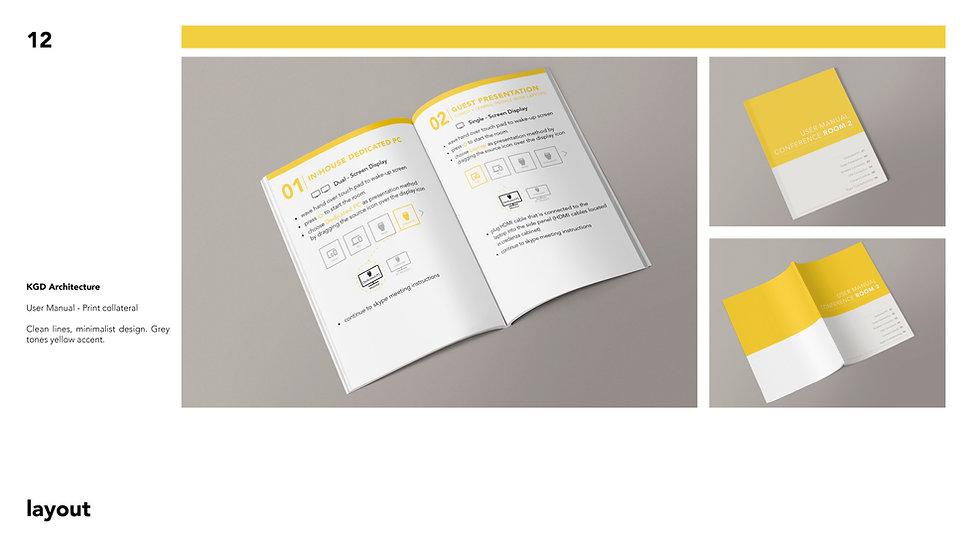 pdf portfolio 20194.jpg