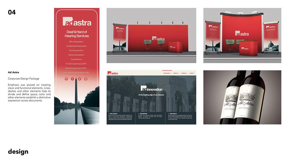 pdf portfolio7.jpg