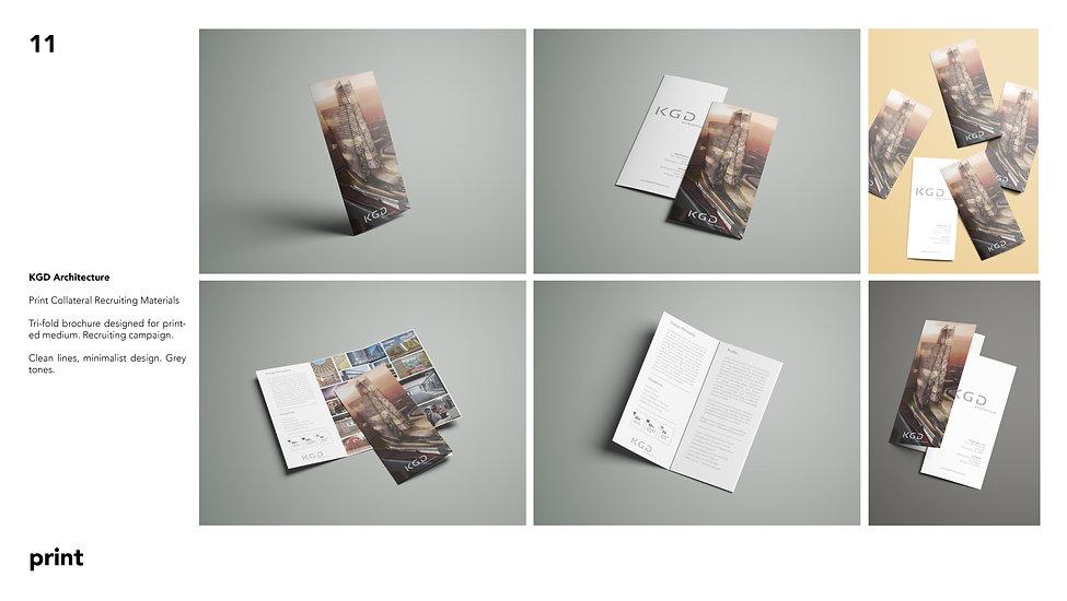 pdf portfolio 20193.jpg